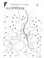 PLAN DE SAINT PYTHON